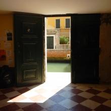 Accesso ai corsi on-line ITALS
